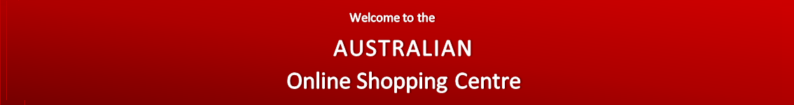 Australia's Online Shopping Centre Group