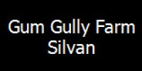 Gum Gully Farm - Silvan