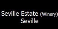 Seville Estate - Seville