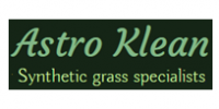 Astro Klean Synthetic Grass Specialists Brisbane