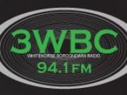 Whitehorse Boroondara  Community Radio