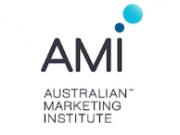 Australian Marketing Institute