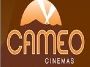 Cameo Cinemas - Belgrave