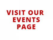 Events in East Victoria