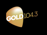 Gold104.3