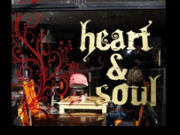 Heart & Soul Coffee Lounge - Mount Evelyn