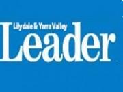 Lilydale Yarra Valley Leader