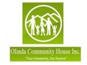 Olinda Community House - Olinda