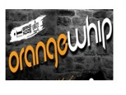 Orange Whip Night Club - Ringwood