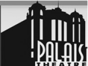 Palais Theatre - St Kilda