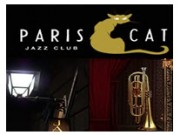 Paris Cat Jazz Club - Melbourne Central