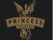 Princess Theatre - Melbourne