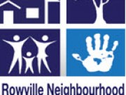 Rowville Neighbourhood Learning Centre