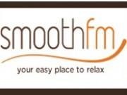 Smooth - FM
