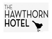 The Hawthron Hotel - Hawthorn