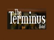 The Terminus - North Fitzroy