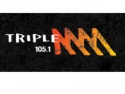 Triple MMM 105.1