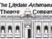 The Lilydale Athenæum Theatre Company Inc.