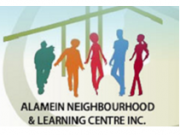 Alamein Neighbourhood and Learning Centre Inc