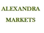 Alexandra Markets