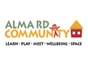Alma Road Community House