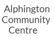 Alphington Community Centre