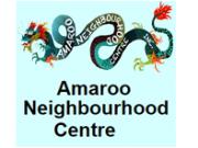 Amaroo Neighbourhood Centre