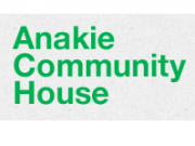 Anakie Community House