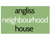 Angliss Neighbourhood House