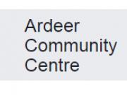 Ardeer Community Centre