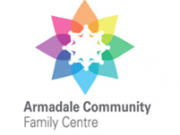 Armadale Community Family Centre