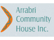 Arrabri Community House Inc