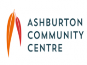 Ashburton Community Centre