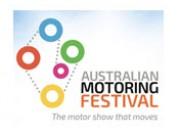 Australia Motering Festival - Melbourne