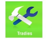Tradies Page for Adelaide