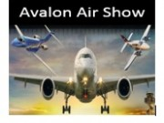 Avalon Air Show