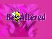 Be Altered - Fashion Alterations
