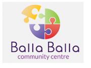 Balla Balla Community Centre