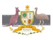 Balnarring Emu Plains Market