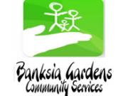 Banksia Gardens Community Services