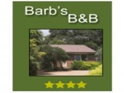 Barbs Bed and Breakfast -