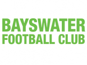 Bayswater Football Club
