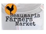 Beaumaris Farmers Market