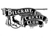 Belgrave Cricket Club