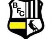 Belgrave Football Club