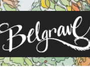 Belgrave Traders Association
