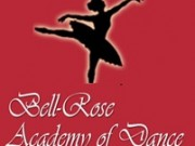 Bell rose Dance Studio