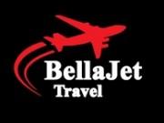 Bellajet Travel - Wandin North