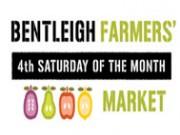 Bentleigh Farmers Market