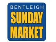 Bentleigh Rotary Sunday Markets